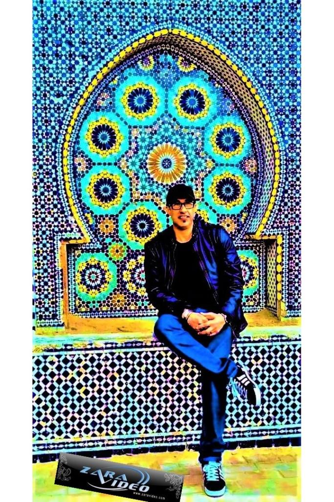 fb_img_1547429785572 - photographe marseille hamid hamzaoui