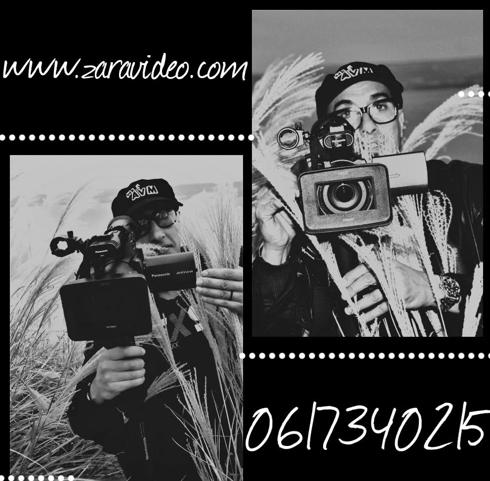 pixiz-14-08-2018-01-51-33 - photographe marseille hamid hamzaoui