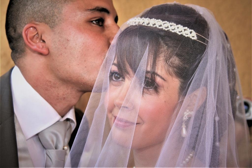 la_0395 - photographe marseille hamid hamzaoui