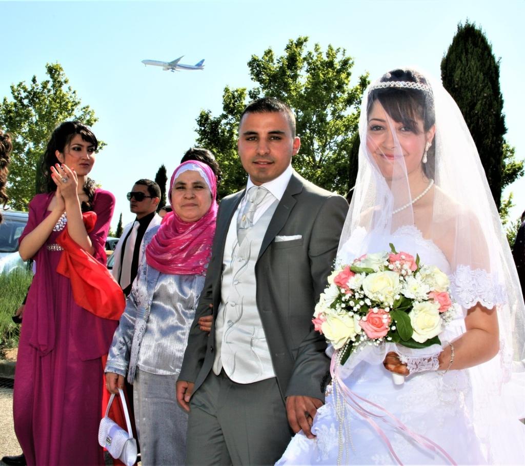 la_0417 - photographe marseille hamid hamzaoui