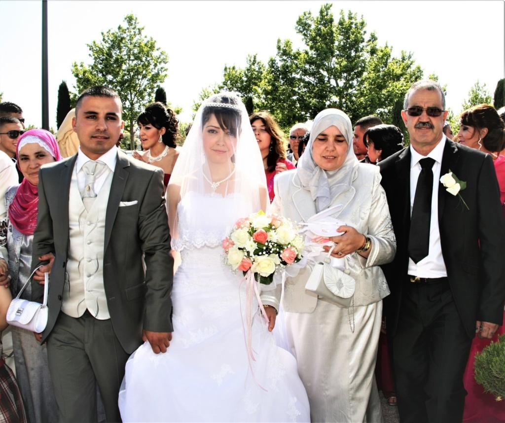 la_0422 - photographe marseille hamid hamzaoui