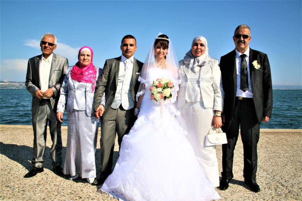 la_0520 - photographe marseille hamid hamzaoui