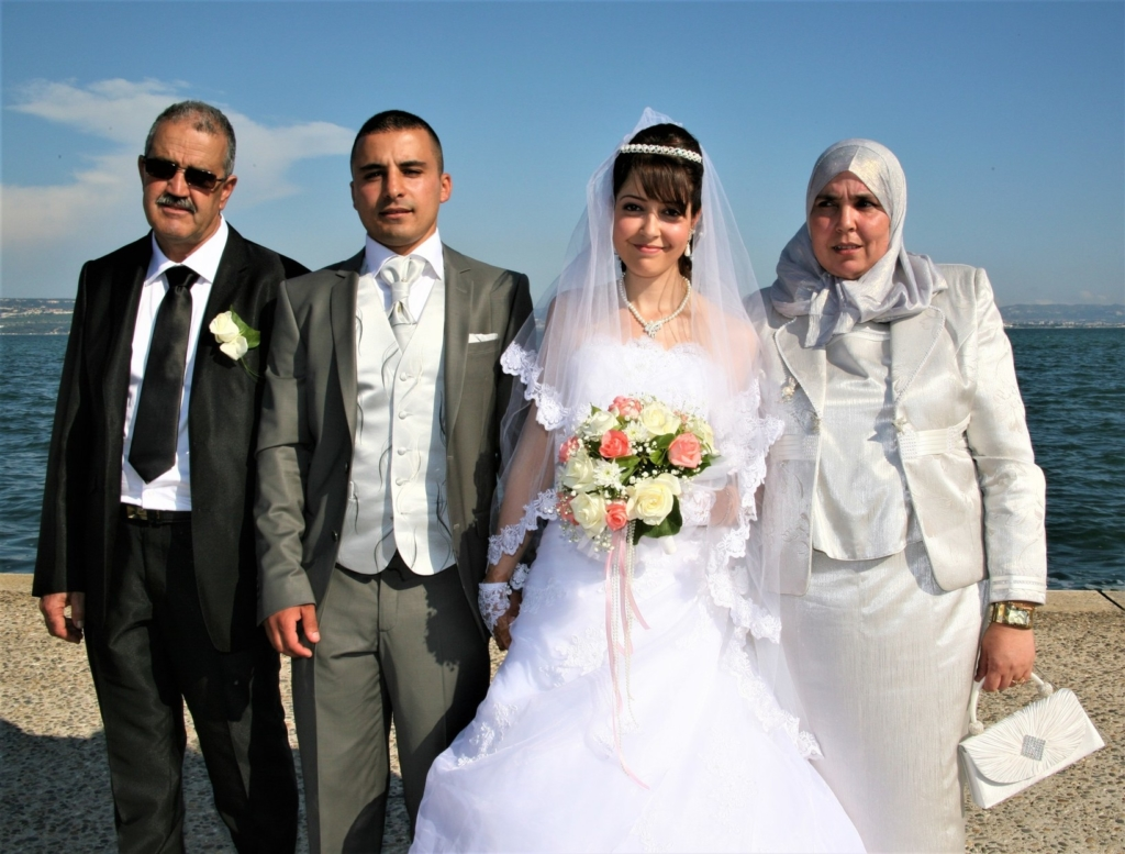 la_0524 - photographe marseille hamid hamzaoui