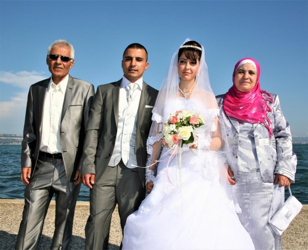 la_0526 - photographe marseille hamid hamzaoui
