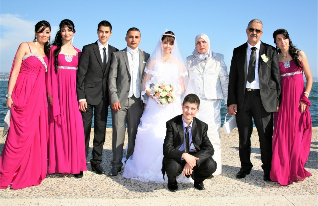 la_0539 - photographe marseille hamid hamzaoui