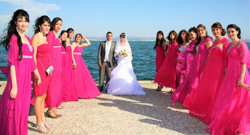 la_0550 - photographe marseille hamid hamzaoui