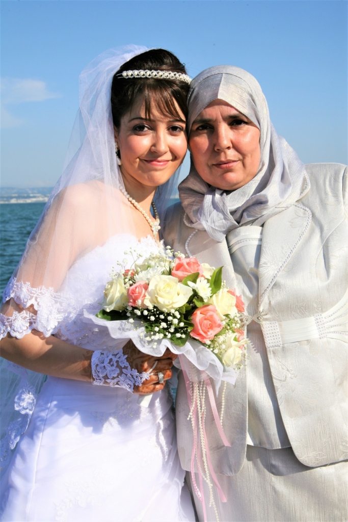 la_0573 - photographe marseille hamid hamzaoui