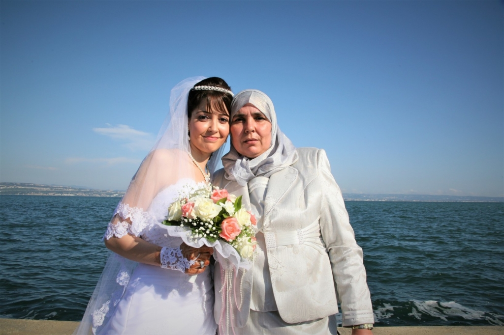 la_0574 - photographe marseille hamid hamzaoui