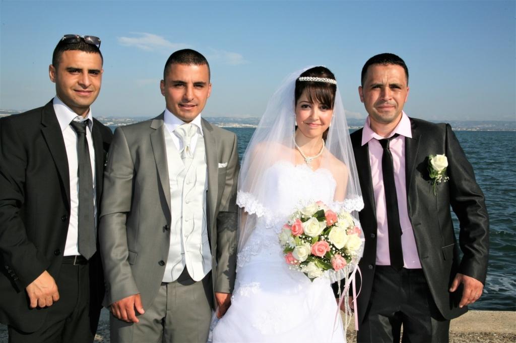 la_0613 - photographe marseille hamid hamzaoui