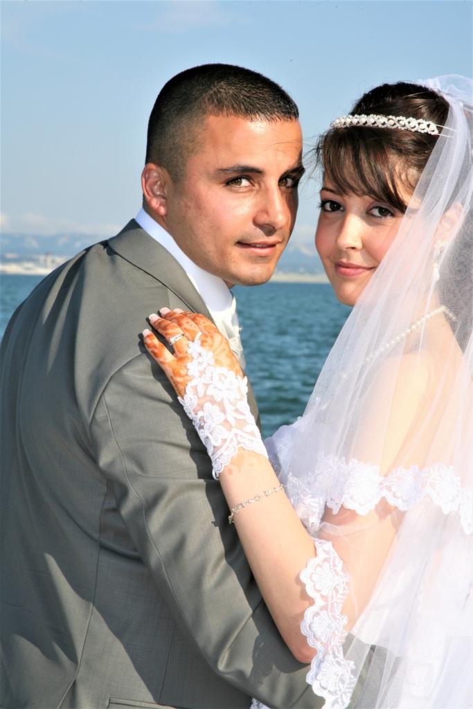 la_0625 - photographe marseille hamid hamzaoui