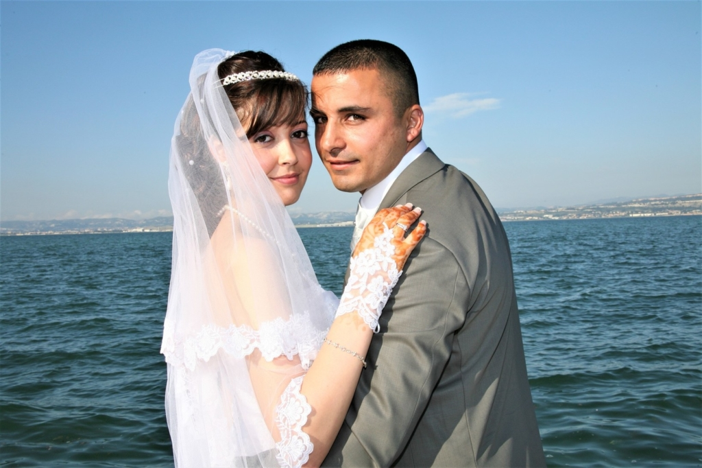 la_0626 - photographe marseille hamid hamzaoui