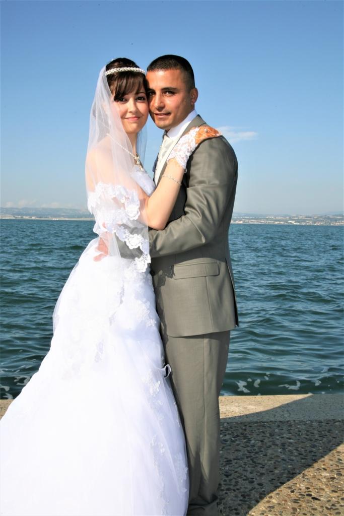 la_0627 - photographe marseille hamid hamzaoui