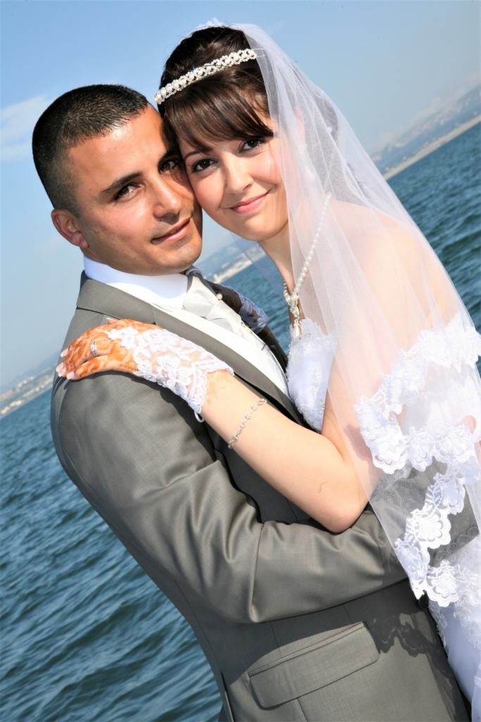 la_0628 - photographe marseille hamid hamzaoui