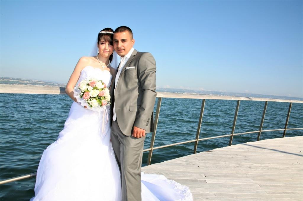 la_0632 - photographe marseille hamid hamzaoui