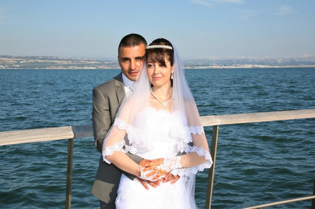 la_0635 - photographe marseille hamid hamzaoui