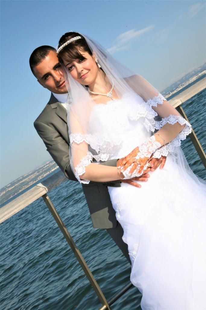 la_0636 - photographe marseille hamid hamzaoui