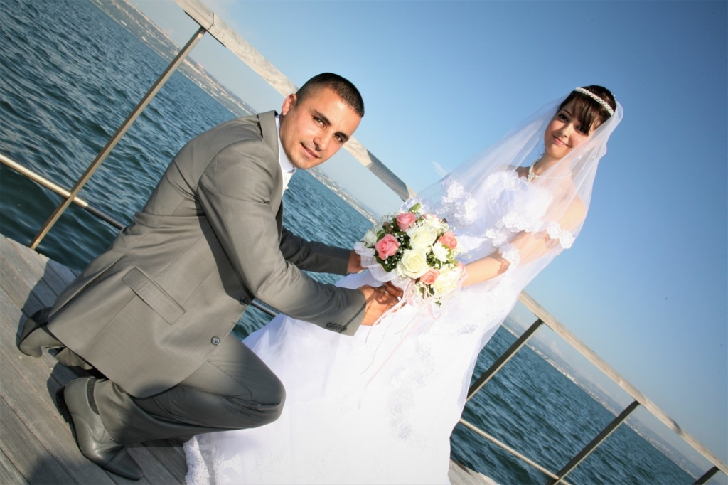 la_0640 - photographe marseille hamid hamzaoui