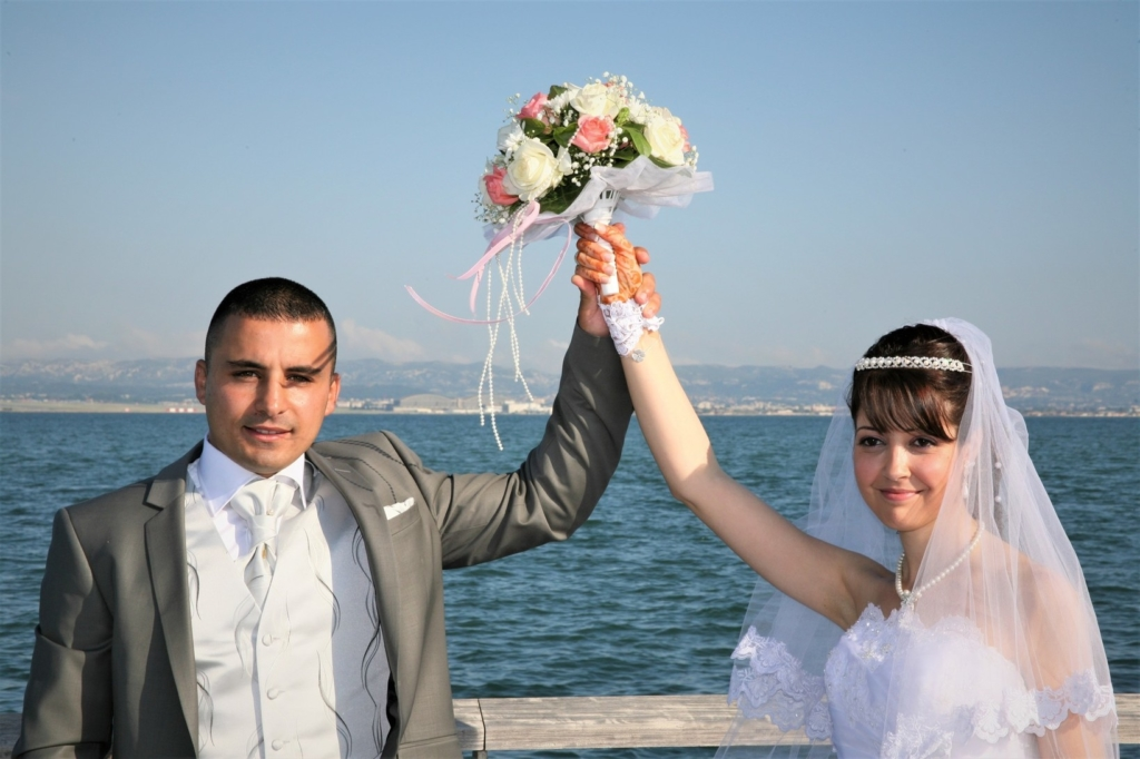 la_0641 - photographe marseille hamid hamzaoui
