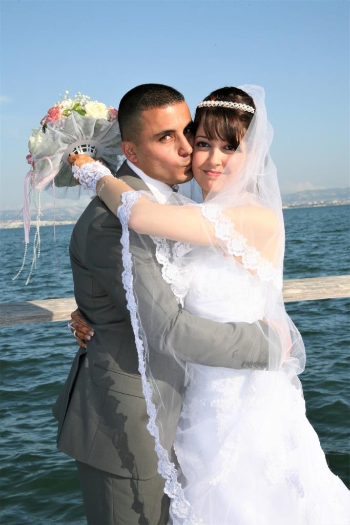 la_0643 - photographe marseille hamid hamzaoui