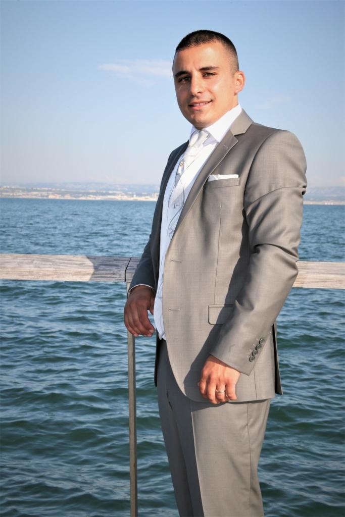 la_0657 - photographe marseille hamid hamzaoui