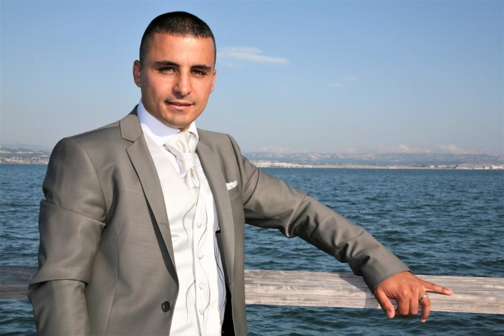 la_0659 - photographe marseille hamid hamzaoui