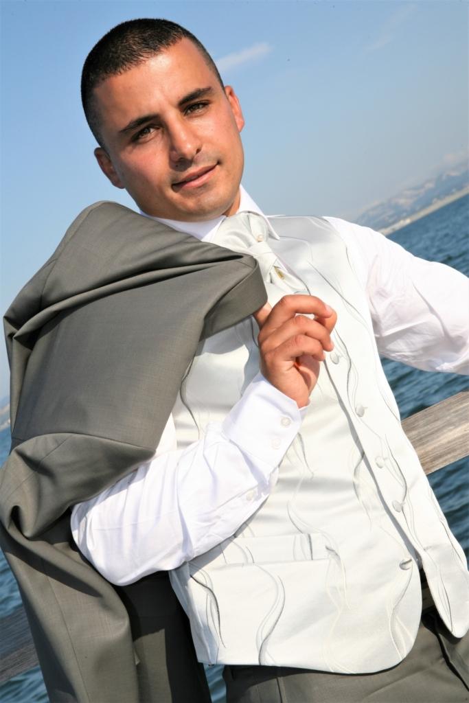 la_0661 - photographe marseille hamid hamzaoui