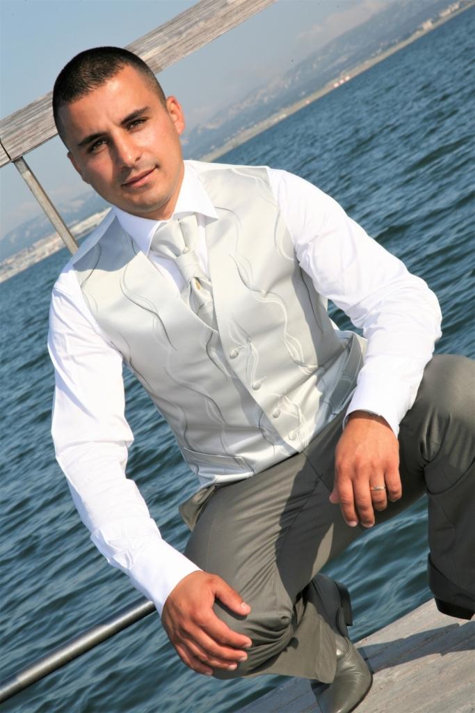 la_0665 - photographe marseille hamid hamzaoui