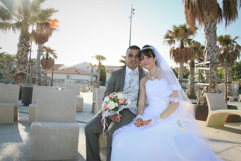 la_0675 - photographe marseille hamid hamzaoui