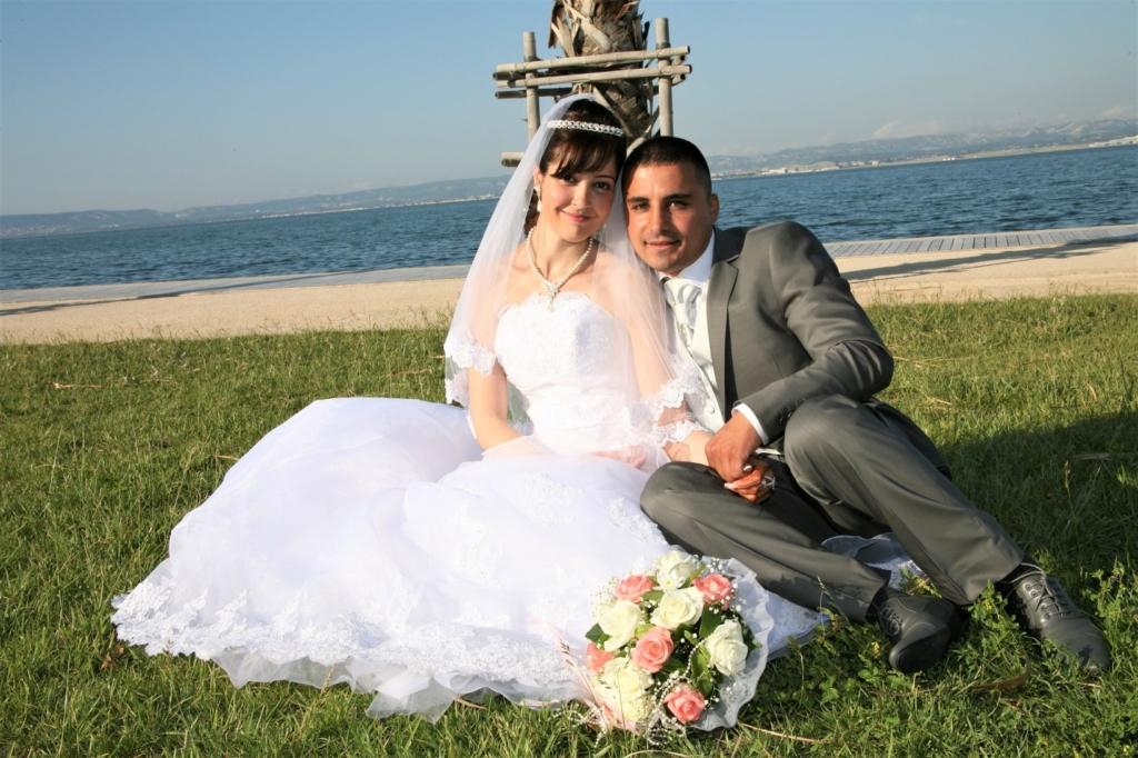 la_0695 - photographe marseille hamid hamzaoui