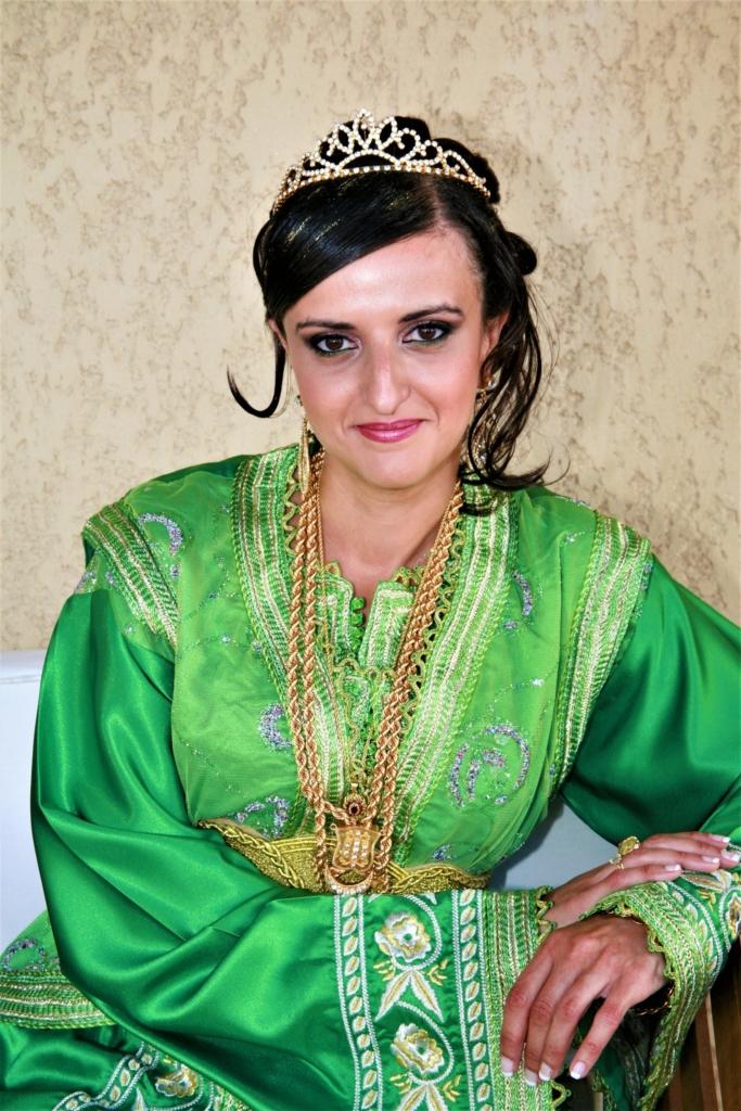 sjh_009 - photographe marseille hamid hamzaoui