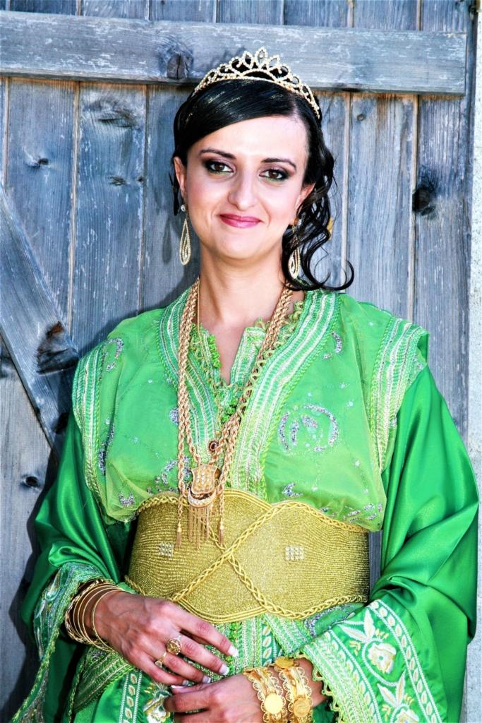 sjh_046 - photographe marseille hamid hamzaoui