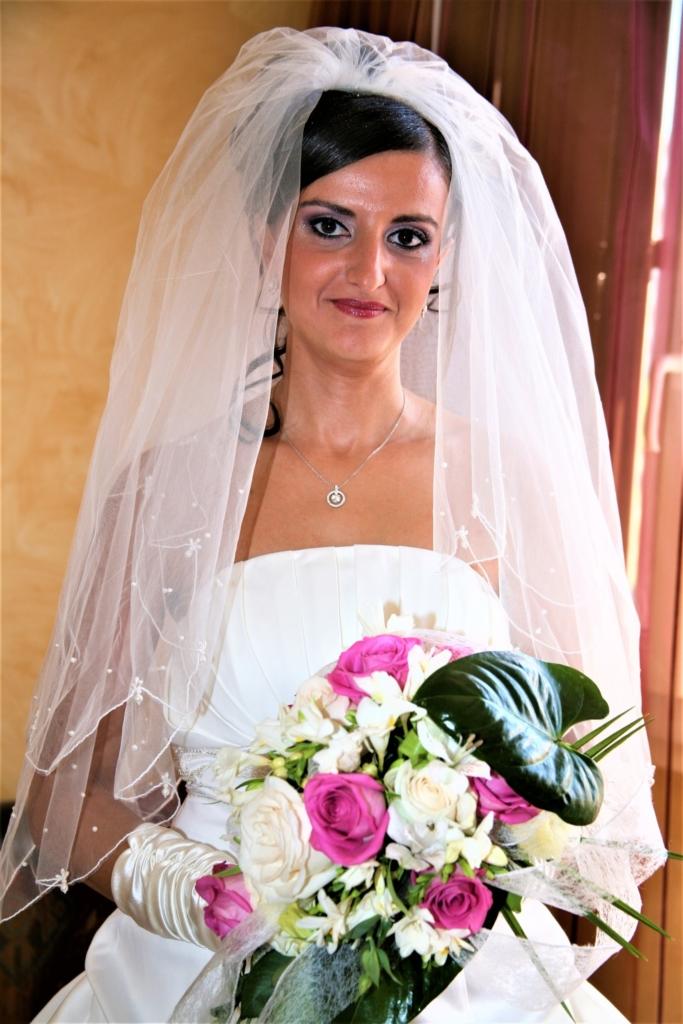 sjm_002 - photographe marseille hamid hamzaoui