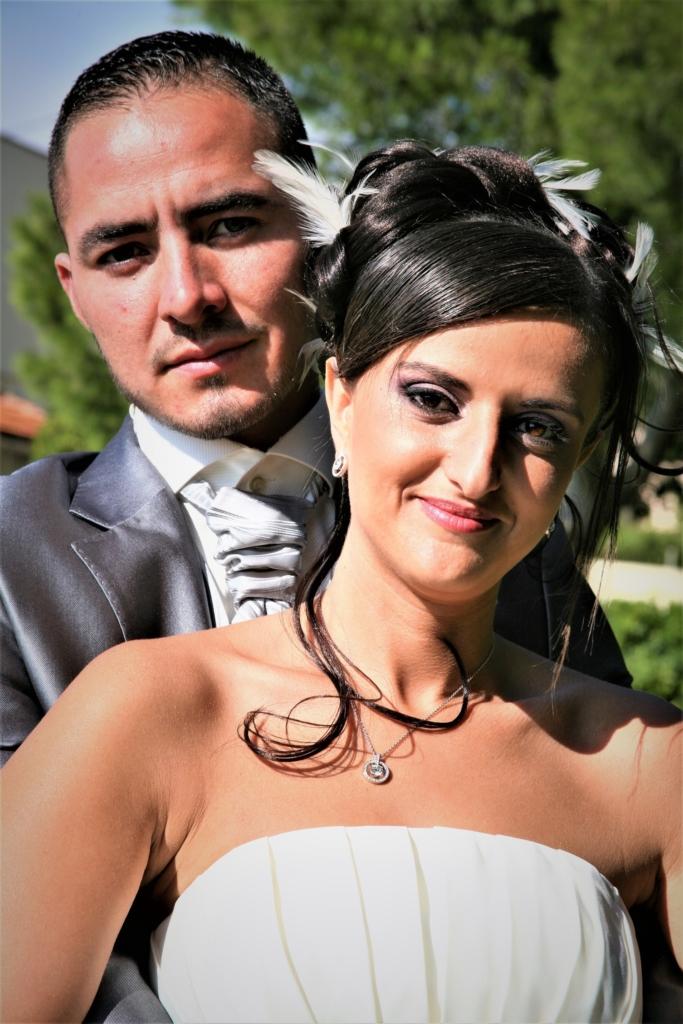 sjm_163 - photographe marseille hamid hamzaoui