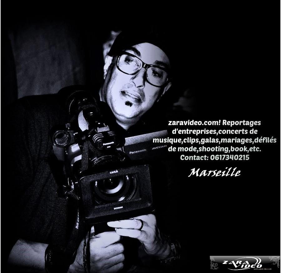 a-propos-de-moi - photographe marseille hamid hamzaoui