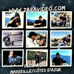 ma-gallerie - pixiz-05-11-2019-23-21-15 - photographe marseille hamid hamzaoui