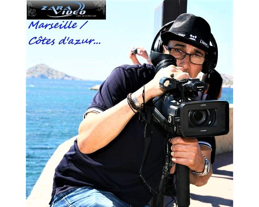 13510829_10209128159668815_3691774629516526903_n - photographe marseille hamid hamzaoui