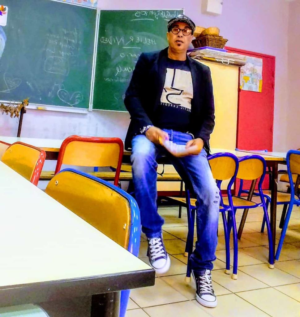 img-20191001-wa0015 - photographe marseille hamid hamzaoui